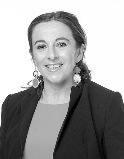 Maria Luisa Santella