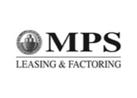 MPS Leasing & Factoring