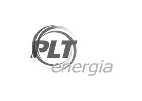 PLT Energia