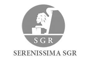 Serenissima SGR