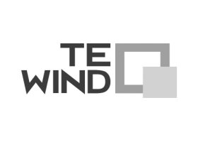 TE Wind