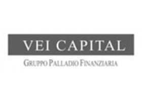 VEI Capital